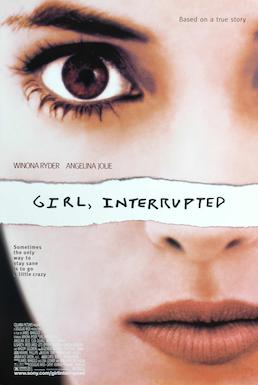 Girl,_Interrupted_(1999)