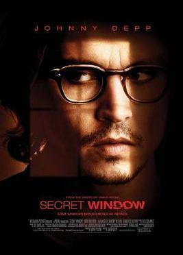 Secret_Window_movie