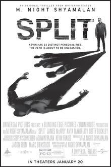Split_(2017_film) (1)